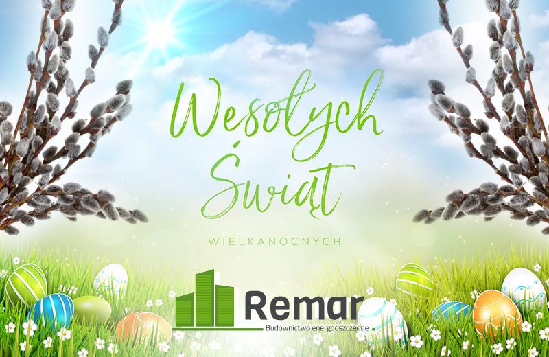 remar-swieta-2018
