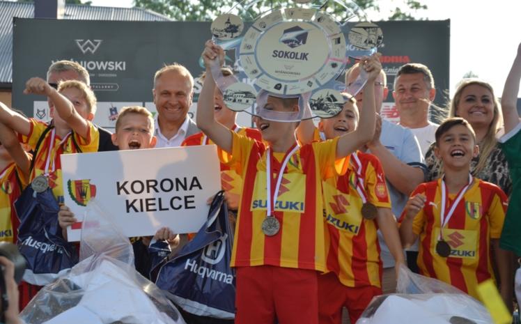 korona-kielce-2019